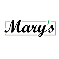 Seller of Mary's Cannabis Edibles THC and CBD Tinctures Capsules and Oils West Coast Vancouver BC