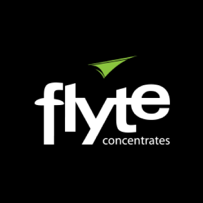 Flyte Concentrates Vape Pens Battery Shatter Distillates Topicals