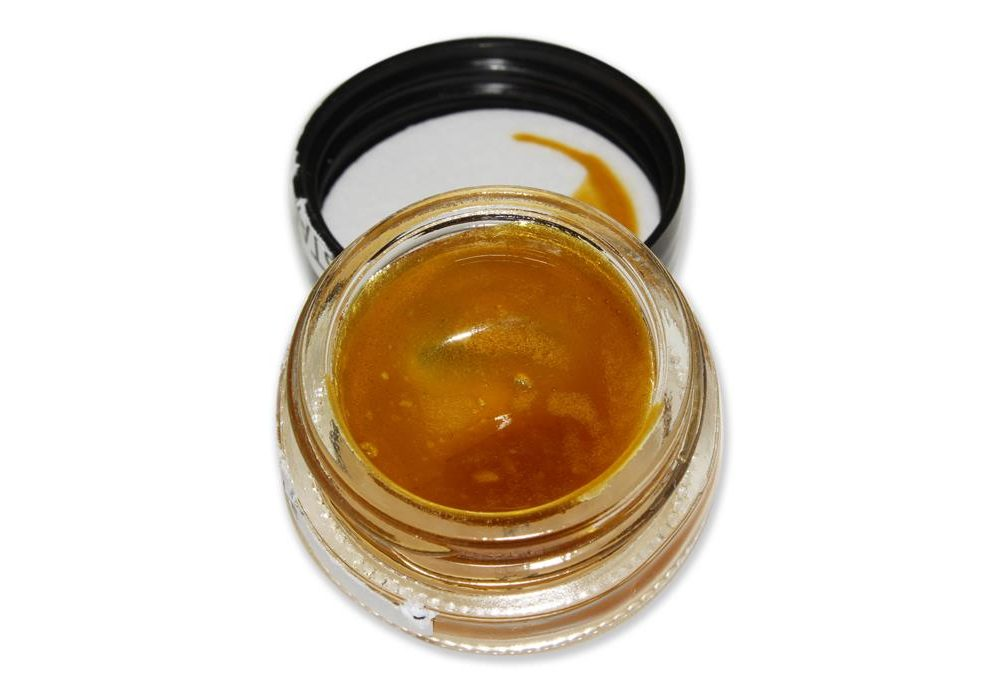 Valley Farms - Death Star - Sauce