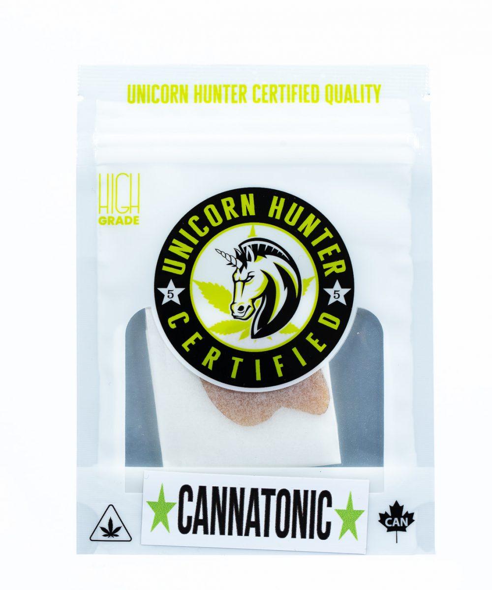 Unicorn Hunter Shatter - White Label (1 Gram)