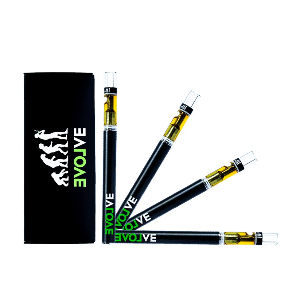 Evolve - Disposable Vape Pen (1 gram)