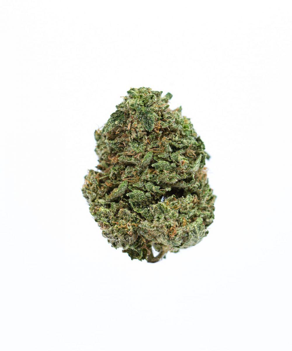 Durban Poison (AAA)