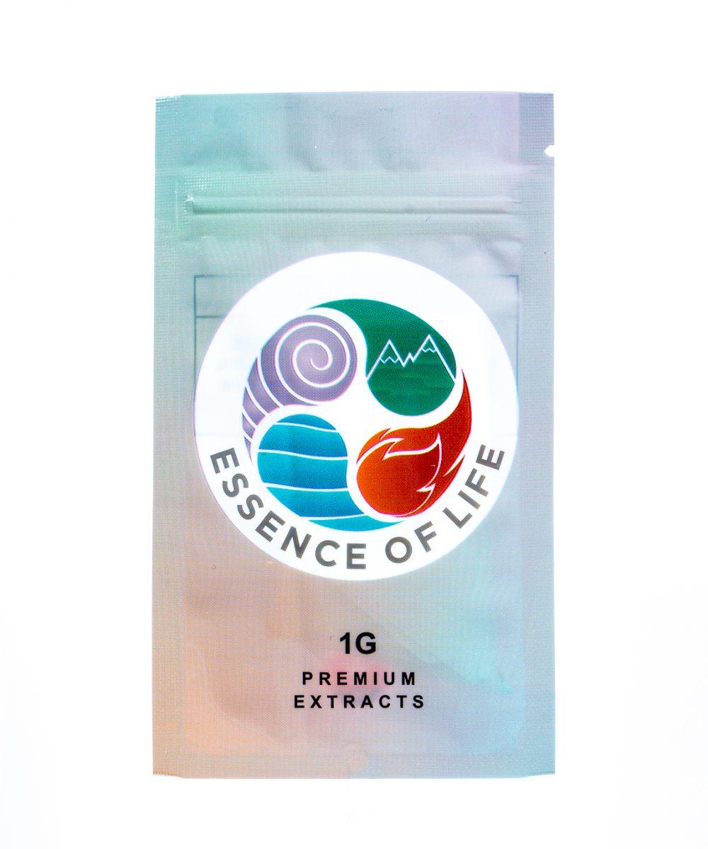 Essence of Life Shatter (1 Gram)