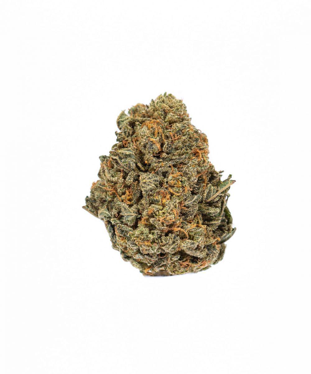 Grapefruit Haze (AA)