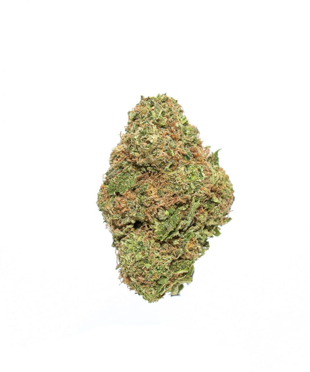 Strawberry Cough (AAAA)