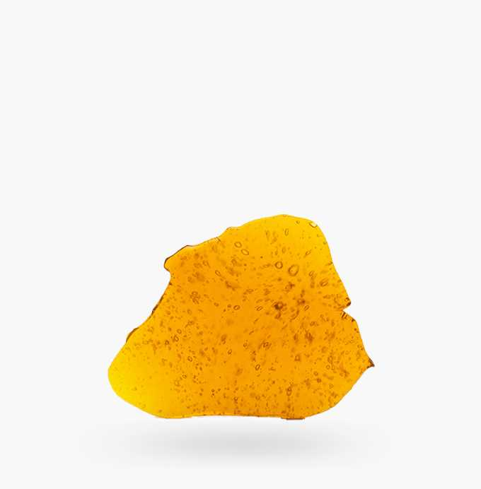 House Shatter - Pineapple Express