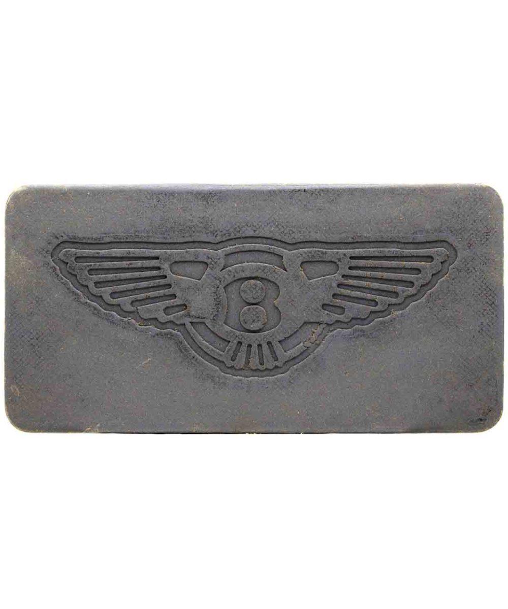 Bentley Hash