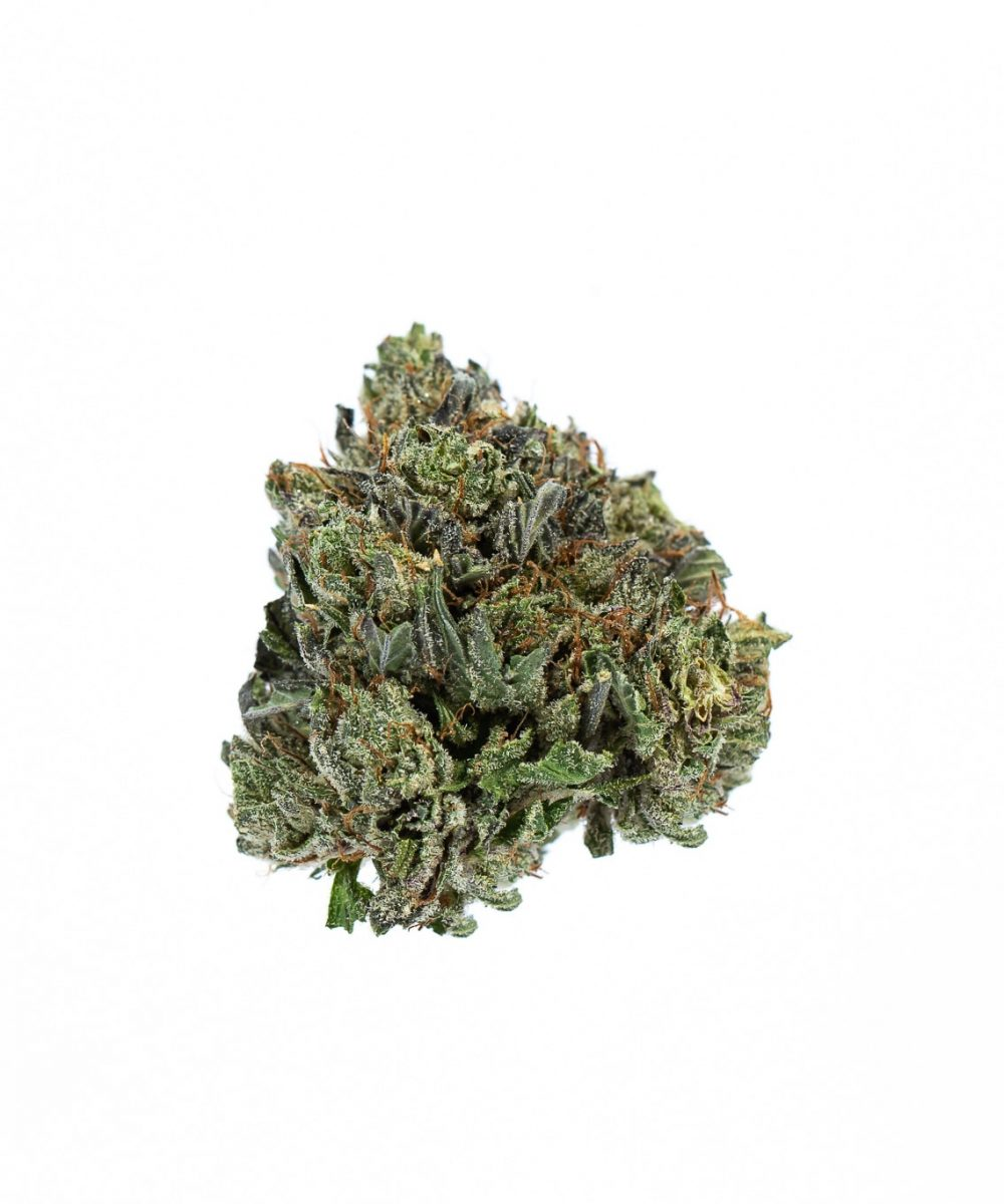 Purple Chemdawg (AAA)