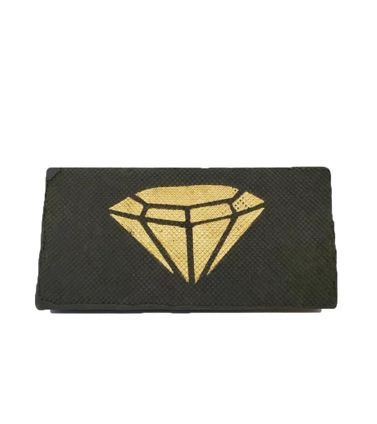 Diamond Hash