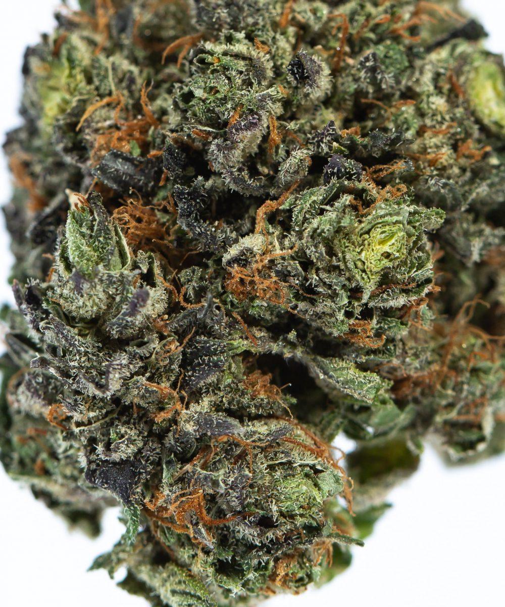 Purple Punch (AAA)