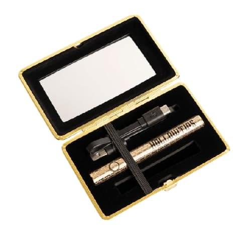 Hollowtips - Monogram Pen Kit